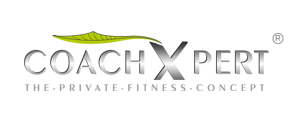 CoachXpert - Diana Rack